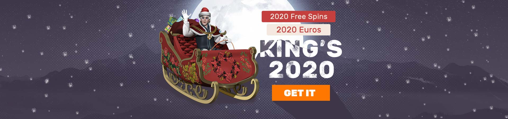 ny 2019 11 King Billy English King's 2020 1920x450