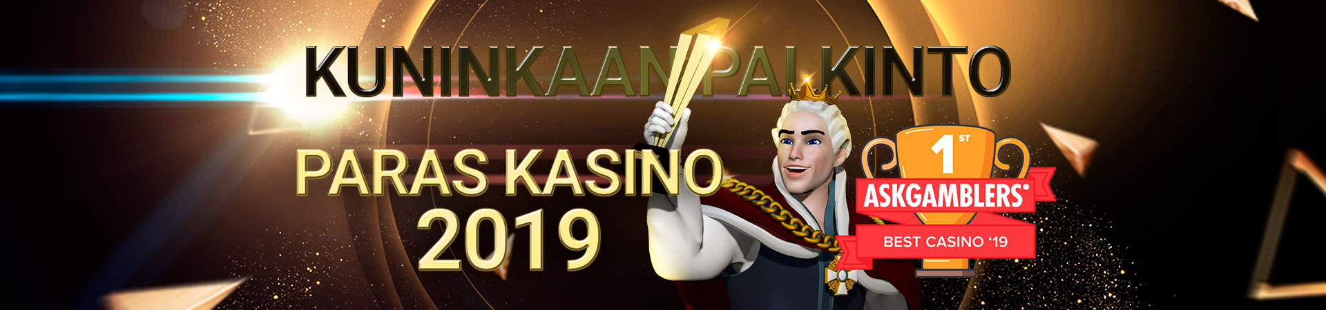 2020 06 King Billy Finnish Best Casino 2019 1920x450