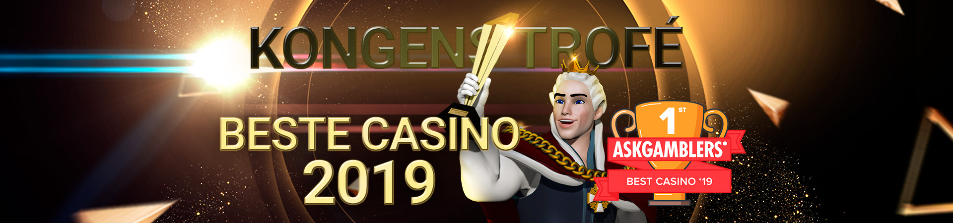2020 07 King Billy Norwegian Best Casino 2019 1920x450